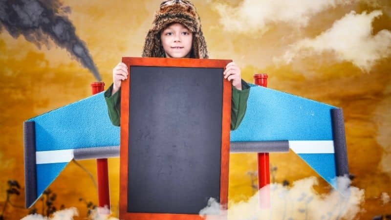 The Top and Selected Black Board for Kids in India 2021
