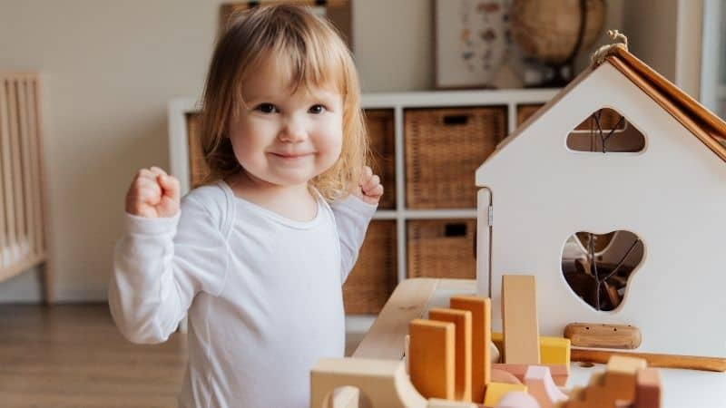 The Best Baby Toys 6 to 12 Months
