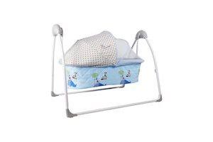 Baby Cot/Cradle