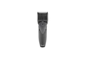 Panasonic Men's Beard and Hair Trimmer