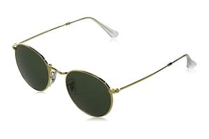 Ray-Ban UV Protected Phantos Men's Sunglasses