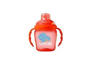 Sippy Cup (0-1 years)