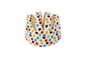 Keepcare Baby Safety Helmet