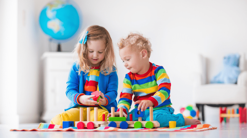 The Best Educational Toys for 7 Year Olds 2021