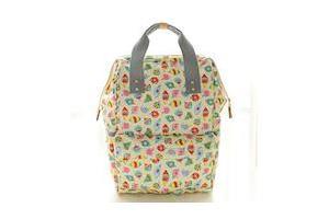 SYGA Diaper Bag