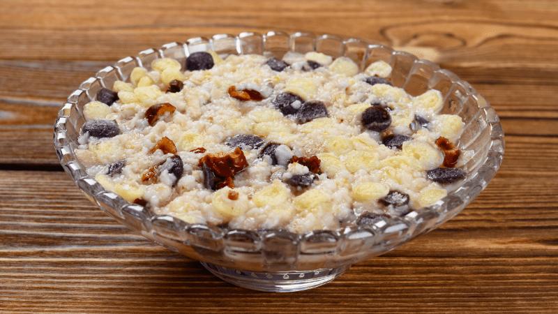 Best Instant Cereals in India 2021
