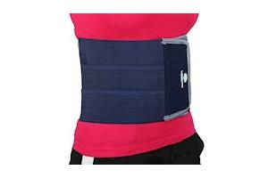 Longlife Abdominal Belt After Delivery for Tummy Reduction
