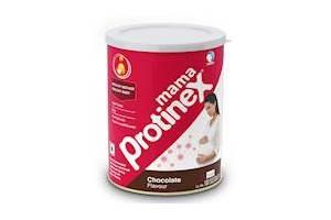 Protinex Mama Protein Powder for Pregnancy