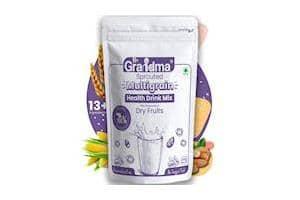 ByGrandma Health Drink