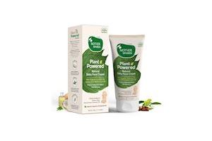 Mother Sparsh Baby Face Cream