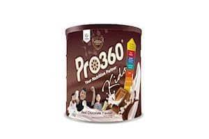 Pro360 Nutritional Drink
